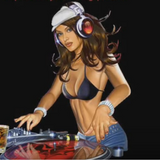 Máximas da Black music-Mister dj