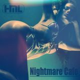 Nightmare Cafe, Selected and Mixed by Cyno (2014)