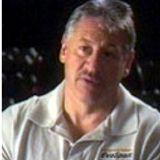 2012.03.31 Jay Schroeder & Paul Erickson - segment 1
