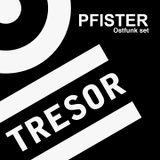 Tresor Ostfunk - 12-11-2010