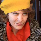 Rencontre avec Lucie Land (2)