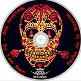 Mexican Rap - Hasta la Fecha de la Muerte By Tom Bass 2014