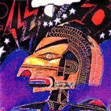 HEAD (JAN 93) - DJ VERTIGO
