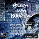The Best Of Armin van Buuren vs Professional Remixer