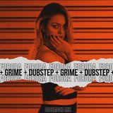 Forora | DUBSTEP + GRIME mix