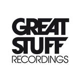 Great Stuff - Podcast #79 - Alex Kenji
