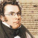 History of music vol.9(Μεσημβρινόν δαμόνιον) Schubert