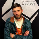 Uppfade - Pieci Klubi Non Stop 12.7.2014