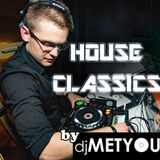 House Classics! by MetYou [House 2000 - 2009]