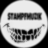 STAMPFMUZIK / Dj Set by Nachtaktiv / 9Volt ....Sesson