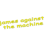 James Against The Machine 22/05/2017