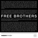 Minder 049 - Free Brothers