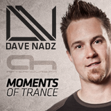 Dave Nadz - Moments Of Trance 162 (12-02-2014)