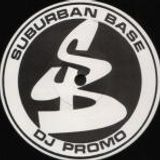Suburban Base History Mix