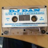 DJ Dan - live @ the Gathering '96
