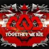 Arty - Together We Are 036 (23.03.2013)