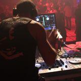 Laid-Back #1 - Deep House Mix