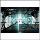 Exclusive Mix on CrossFM [Nov.2012]