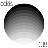 CCLDS 018 - Cyclades - Fred