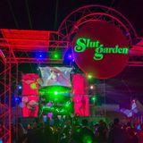 Tayln Lang Monday Night Slutgarden set 2AM-4AM Burning Man 2014