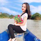 Deep Việt 2019 - Để Mị Nói Cho Mà Nghe [Demo] - DJ Tùng Tee Mix - Liên Hệ Mua Bản Full : 0967671995