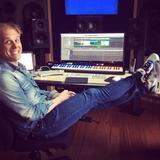 Choose File 2015-11-11 - James Zabiela - 50 Weapons Warehouse Project Promo Mix