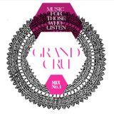 Grand Cru Mix 01