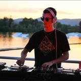CLASSIC HOUSE MIX - Martinbeatz Vinyl DJ Set