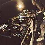Live Mix @ BASE kanazawa 1ST ANNIVERSARY + AUTOBAHN
