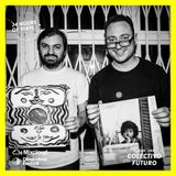 24 Hours of Vinyl (London Edition) - COLECTIVO FUTURO