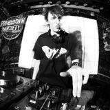 Shmidoo - Harder Louder PRSPCT 2014
