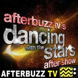 Dancing With The Stars: Junior S:1 Halloween Night E:4