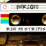 Barcode pres. ReadMyStripes #01