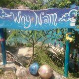 Why Nam Magic