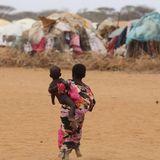 The economic impact of refugees