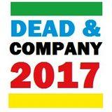 Dead & Company 2017