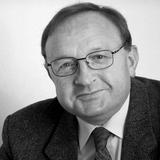 Stanisław Michalkiewicz - oczekując na ultimatum - wykład w poznańskiej księgarni Sursum corda
