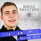 ## - Podcast Jahresrückblick 2015