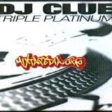 DJ Clue - Triple Platinum (1997)