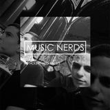 Music_Nerds_Podcast #003 - Talking Frequencies @21.03.2015