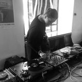 NTS Live From Unsound 2014 - Broadcast #3