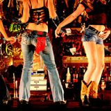 COYOTE UGLY - ultimate bar hits