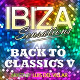 Ibiza Sensations 202 Back to Classics V Special 3h Set