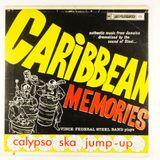 History of Jamaican Music pt.15 - 1969 part three of three (Tilos Radio)