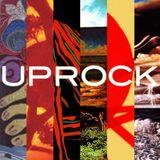 Uprock No.13 (3/5/15) The Amsterdam Six-month-aversary