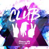 CLUB 2MV 2016
