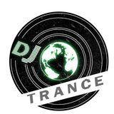 Dance Demo mix