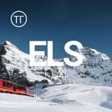 ELS #074: Deep Trip (live set)