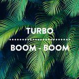 Tropical Beat & Tropical Bass / DJ Turbo Boom-Boom