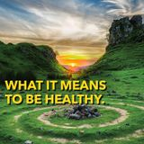 Are you Taking Good Care of You? Find out Now.  [Ep. 560]